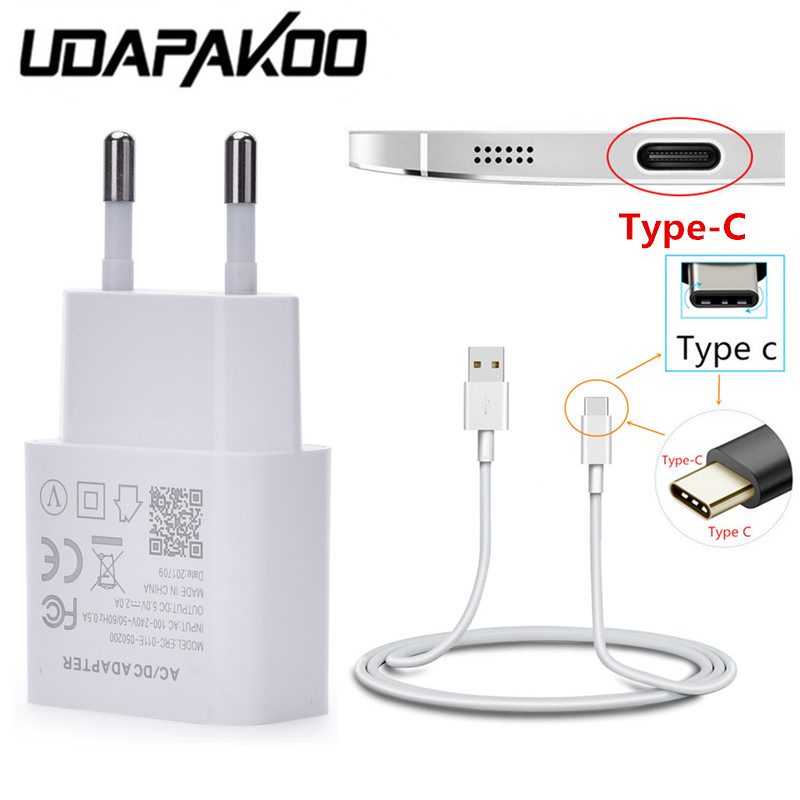 Diligent 1m Usb Type C Wire Fast Charger For Huawei Honor 8 9 Note 10 Huawei P9 P10 P20 Mate 20 Lite 10 9 Pro Nova 3 2s One Plus 6 Phone Pleasant In After-Taste