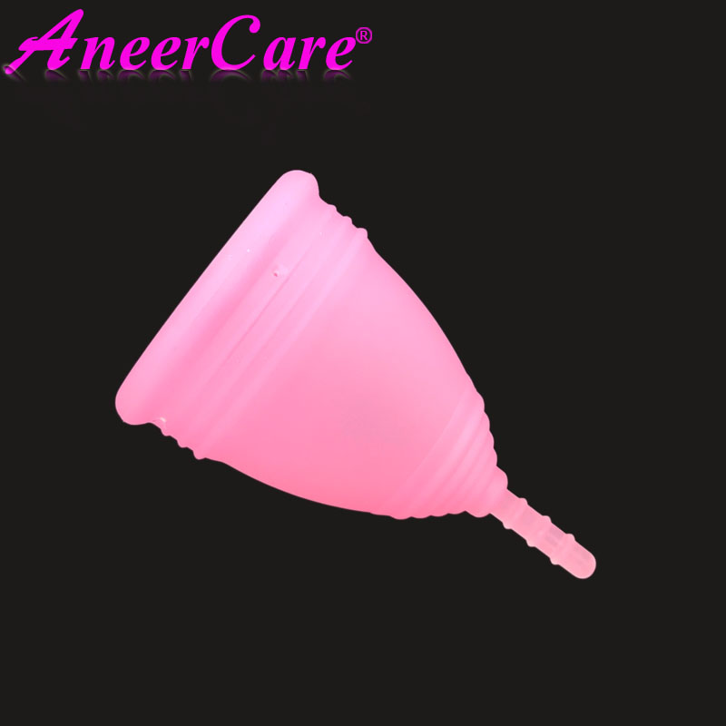 menstrual cup (1)