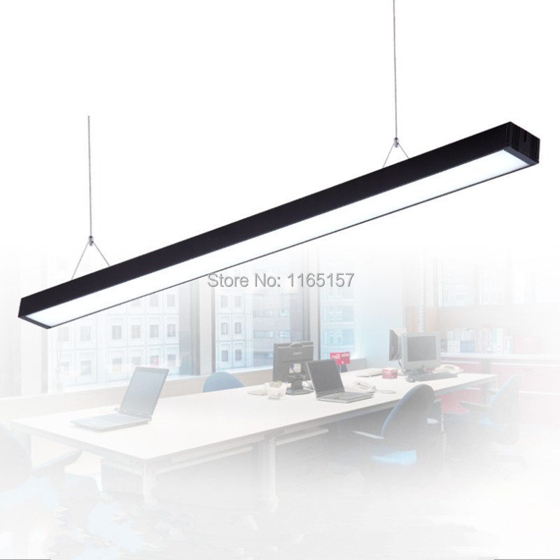 Popular Hanging Tube Light Buy Cheap Hanging Tube Light