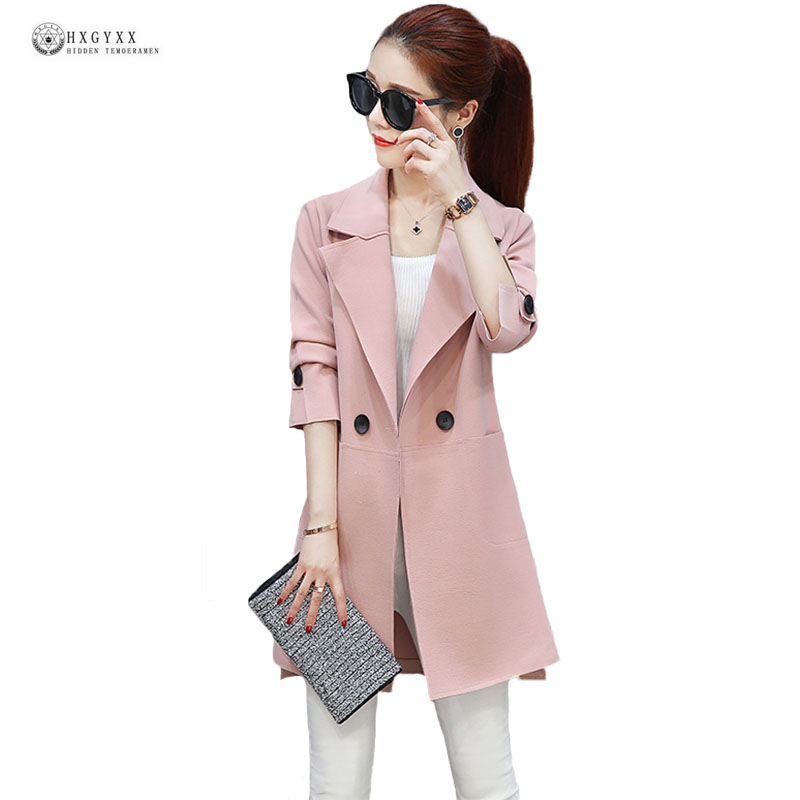 Online Get Cheap Trench Coat Sale -Aliexpress.com | Alibaba Group