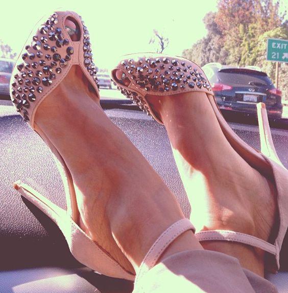 shoes women ladies black High Heels Big Size Sexy Shoes Women Heels Women Pumps High Quality Sexy chaussure femme women high heels big
