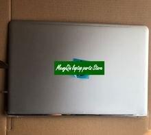 Новый ноутбук lcd Топ для hp envy 15 as as108tu as109tu задняя