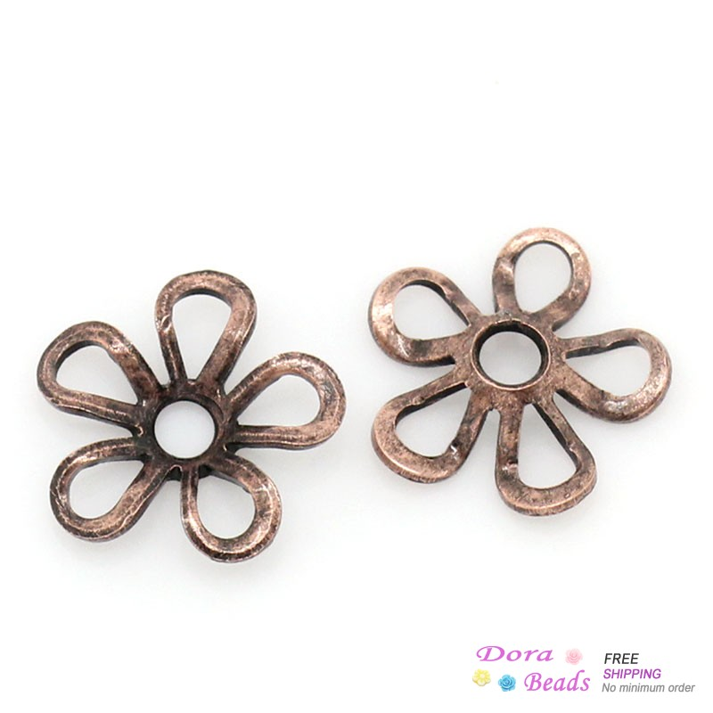 8seasons-copper-bead-caps-flower-antique-copper-fits-16mm-beads-hollow-9mm-x-9mm-fontb3-b-font-8x-fo