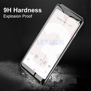 Image 5 - 3D Curved Full Cover Screen Protector Tempered Glass for Sony Xperia 10 Plus XZ4 XZ3 XZ1 Compact XZ XZ2 Premium XA2 Ultra Glass