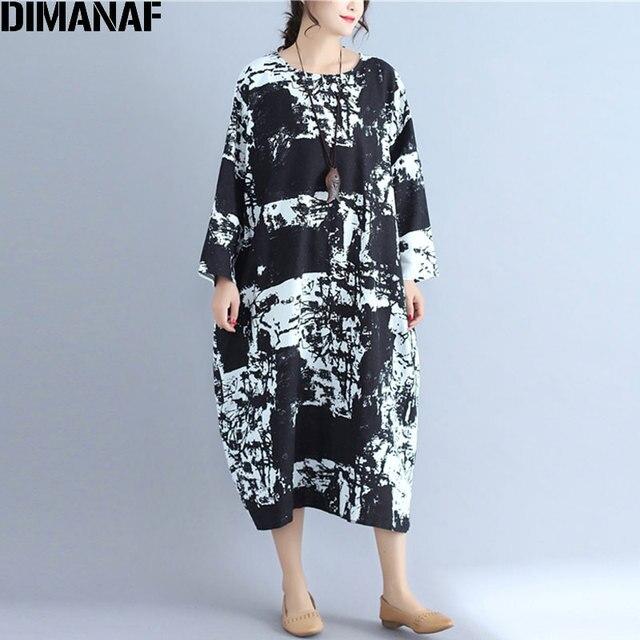 Plus Size Dress Patterns