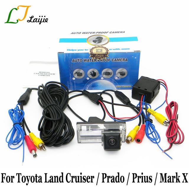 Laijie auto reversing camera for toyota land cruiser lc 100 120 200 laijie auto reversing camera for toyota land cruiser lc 100 120 200 prado v8 prius cheapraybanclubmaster Images