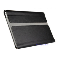 Genuine Leather Sleeve Cover For Xiaomi Mi Notebook Air 13 3 Inch 12 5 Inch Laptop
