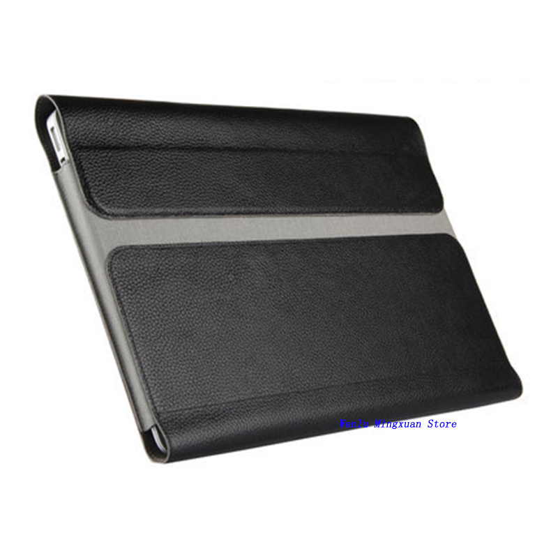 Genuine Leather Sleeve Cover For Xiaomi Mi Notebook Air 13.3 Inch 12.5 Inch