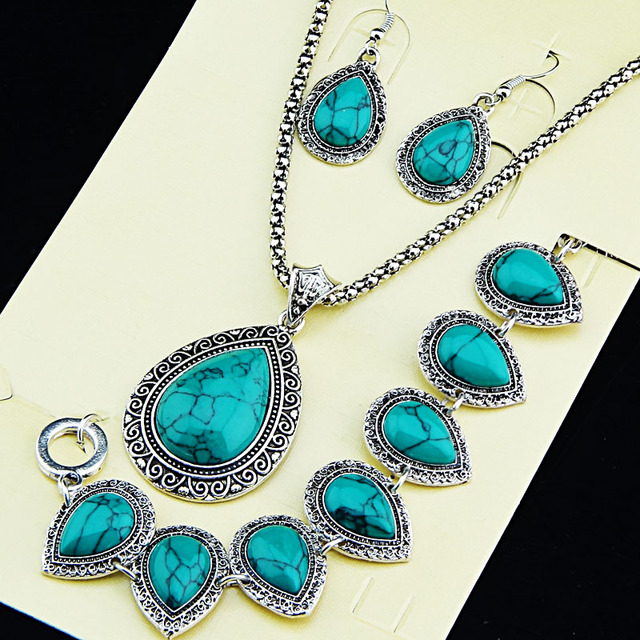 Freeshipping Antique Silver...