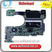 100% Working Laptop Motherboard for asus Eee PC 1215N Mainboard full 100%test