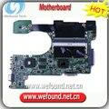 100% trabalho laptop motherboard para asus eee pc 1215n mainboard teste completo 100%