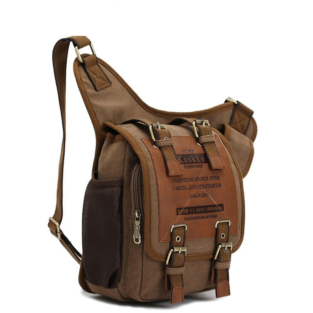 sacolas de ombro para homens Tipo de Bolsa : Bolsas Mensageiro