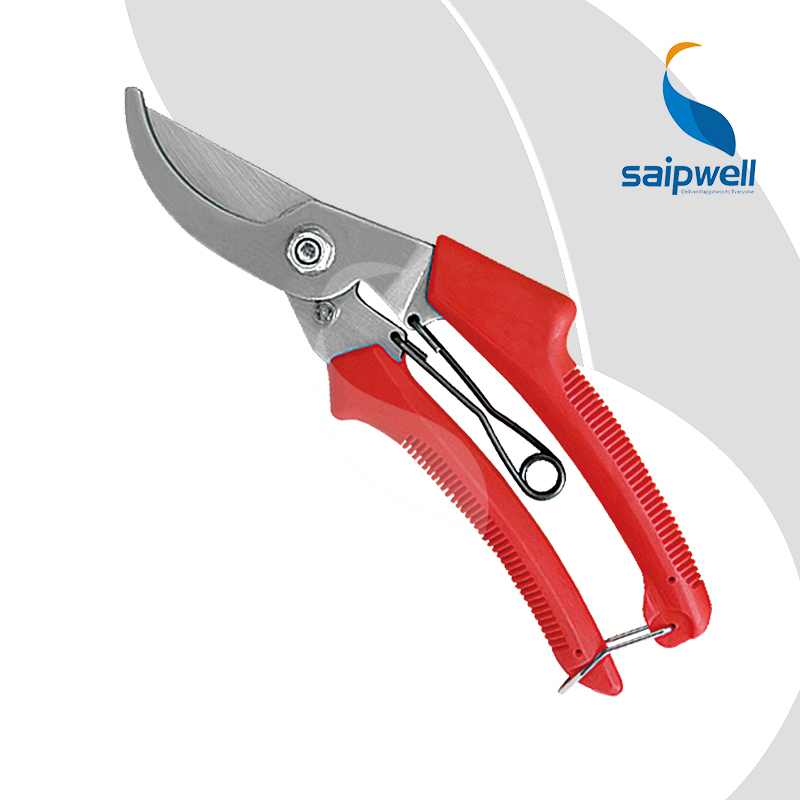 Compare prices on secateurs gardening online shopping buy for Gardening tools secateurs