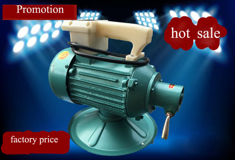 reorder rate up to 80% electric concrete vibrator small watyer booster pump reorder rate up to 80