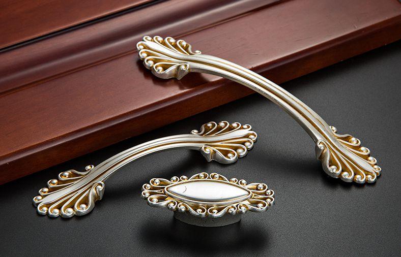 rustic cabinet hardware - Rustic Cabinet Hardware