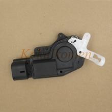 69140-12040 6914012040 Left Rear Door Lock Actuator For Toyota Altis Corolla Fielder Will Ipsum Avensis Verso Picnic