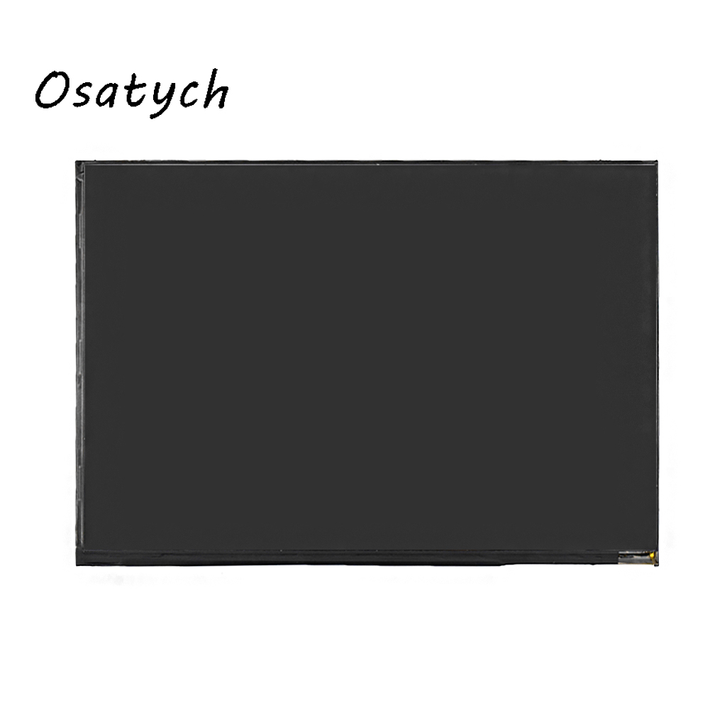 12 Inch LTL120QL01-001 2160*1440 Tablet LCD Screen For Lenovo Ideapad MIIX 700 MIIX 4 Digitizer Monitor for lenovo miix 320 tablet keyboard case for lenovo ideapad miix 320 10 1 inch leather cover cases wallet case hand holder fil