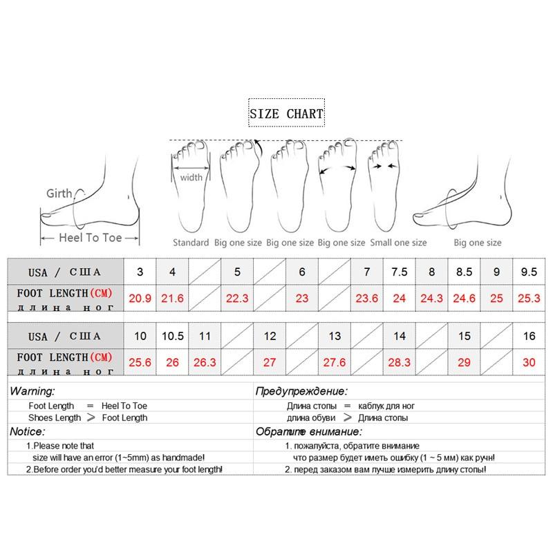 Delle Solido Modo Flcok Base Fibbia tacchi Piattaforma Alti Super Dolce Di 2019 Quadri wrap Il Caviglia Scarpe Ty01 Libero Donne Tempo Della Per Sandali Nero Signore AXxBFdqwtw