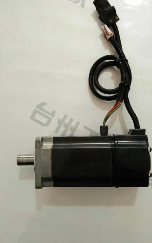 Used in good condition servo motor for HC-KFS410E1Used in good condition servo motor for HC-KFS410E1