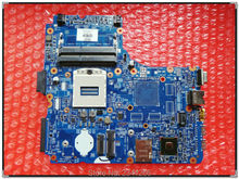 734087-601 734087-001 for HP ProBook 440 G1 Notebook for HP Probook 450 G1 laptop motherboard 48.4YW03.011 HM87 DDR3100% teste