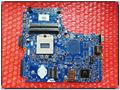 734087-601 734087-001 para hp probook 440 g1 placa madre del ordenador portátil notebook para hp probook 450 g1 48.4yw03.011 hm87 ddr3100 % teste