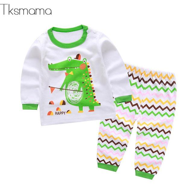 newborn baby girl clothes 2