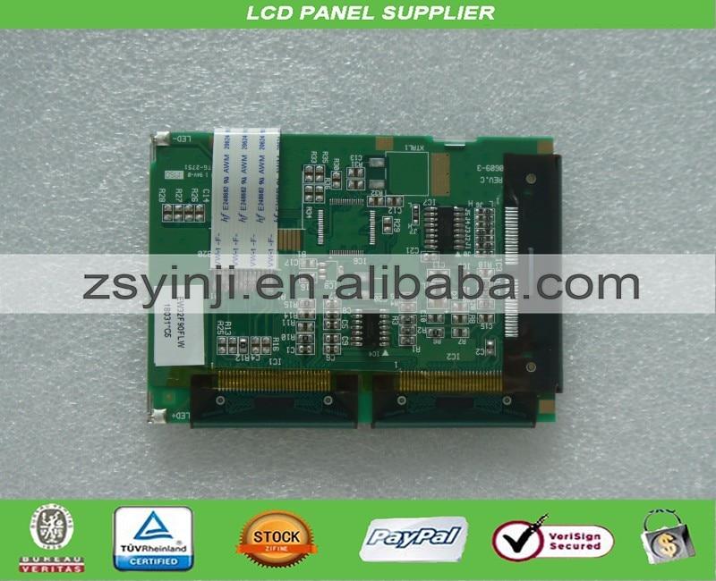 Industrial Lcd Screen EW32F90FLW
