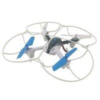 LH X39 тяжести Управление Quadcopter Drone Quadcopter 360 градусов ролл 2,4 г снять/посадка дроны Радиоуправляемый Дрон вертолет Здравствуйте