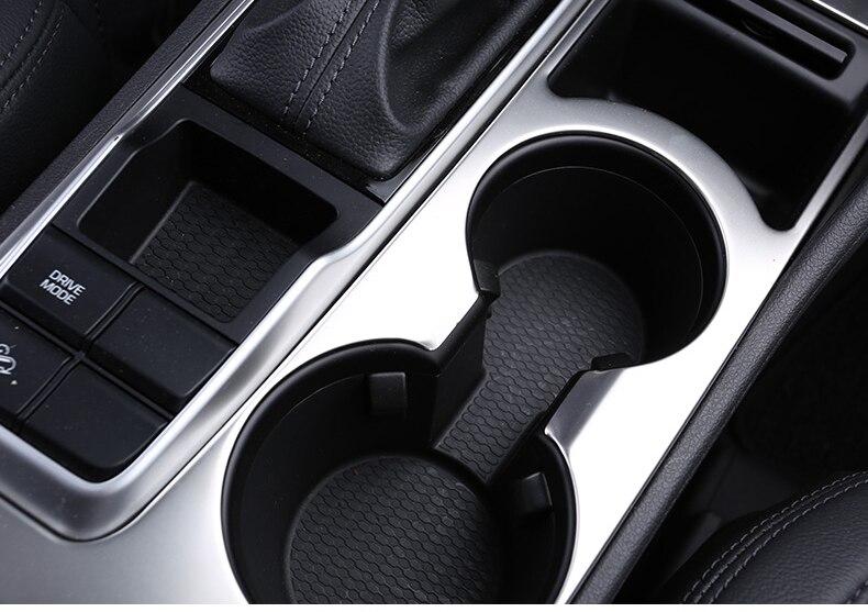 ABS кронасы автомобильдің ішкі су - Автокөліктің ішкі керек-жарақтары - фото 2