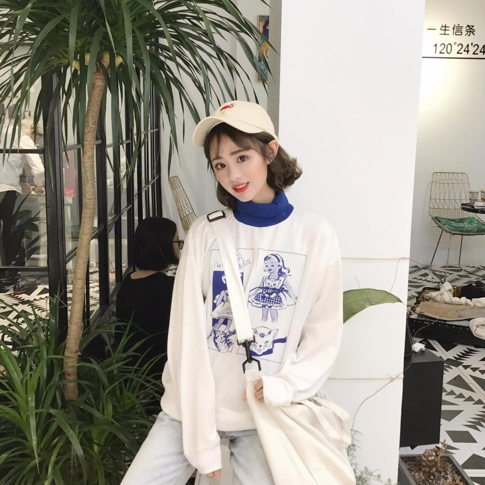 Responsible Unique Nature Christmas Hoodies With Pockets Long Sleeve Tracksuits 3d Beautiful Milu Deer Print Fashion Jackets Plus Size 5xl Men's Clothing