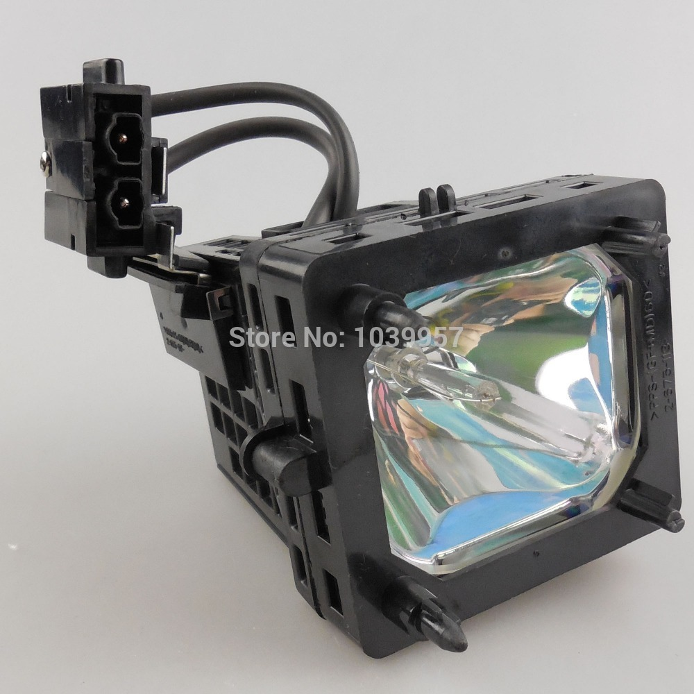 Compatible Projector Lamp XL-5200 / XL 5200 for SONY KDS-50A2000 / KDS-55A2000 / KDS-60A2000 / KDS-50A3000 / KDS-55A3000 dhl ems original replacement tv lamp with housing for sony kds 70r2000 ks 70r200a kds r70xbr2 kds r60xbr2 rear projection tv