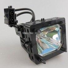 Compatible Projecteur Lampe XL-5200/XL 5200 pour SONY KDS-50A2000/KDS-55A2000/KDS-60A2000/KDS-50A3000/KDS-55A3000