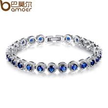 Gold Color Princess Bracelet JIB056
