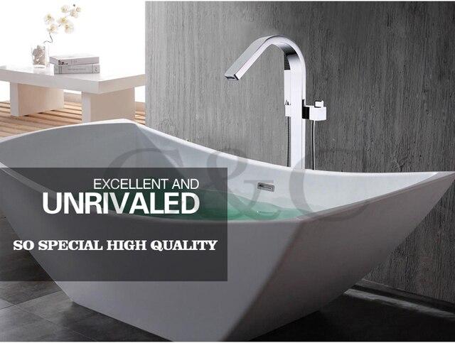Installazione Vasca Da Bagno A Incasso : Grande flusso dacqua facilità di installazione con scatola da