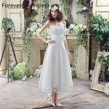 forevergracedress con encaje vestido novia elegante barato de y0x6tyrq
