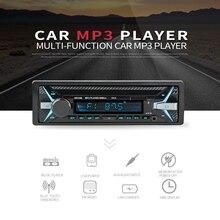 12 v 블루투스 mp3 플레이어 무선 수신기 차량 mp3 디코더 보드 자동차 fm 라디오 모듈 tf usb 3.5mm aux 오디오 어댑터 자동차 키트
