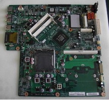 Motherboard For All in One Machine B500 G41T-LAIO V1.0 Original 95%New Well Tested Working One Year Warranty