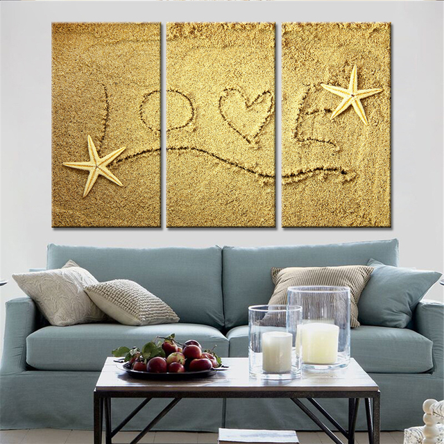 Funky Writing Decor For Walls Image Collection - Wall Painting Ideas ...