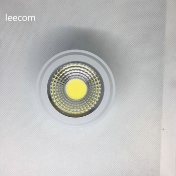 Luces Led Real New 2017 Led Downlight 15pcs Lot Down Lamp Surface Mounted Lights High Grade Advantage Products Quality Light