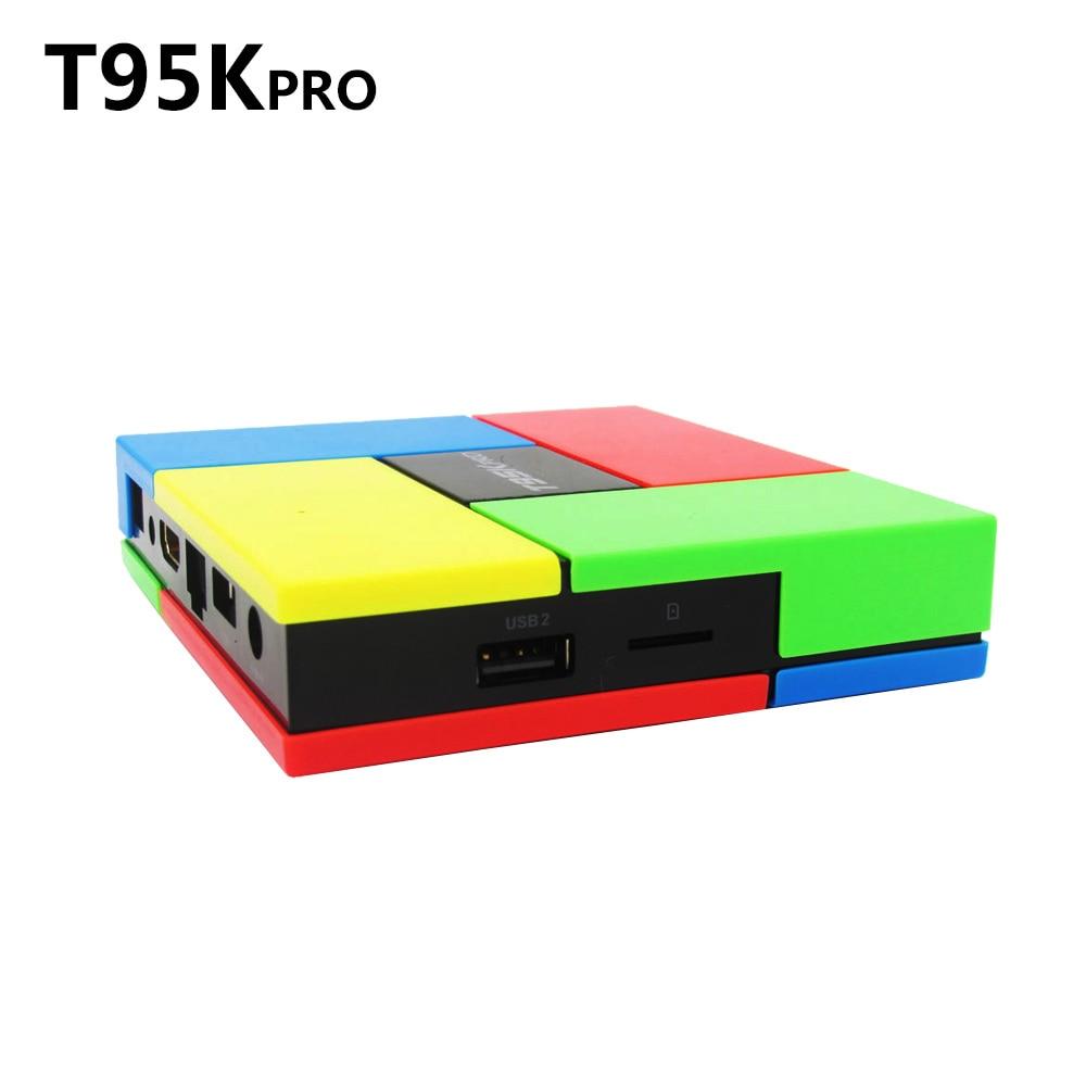 Aliexpresscom  Buy Boxking T95K Pro Free Pron Video Full -4560