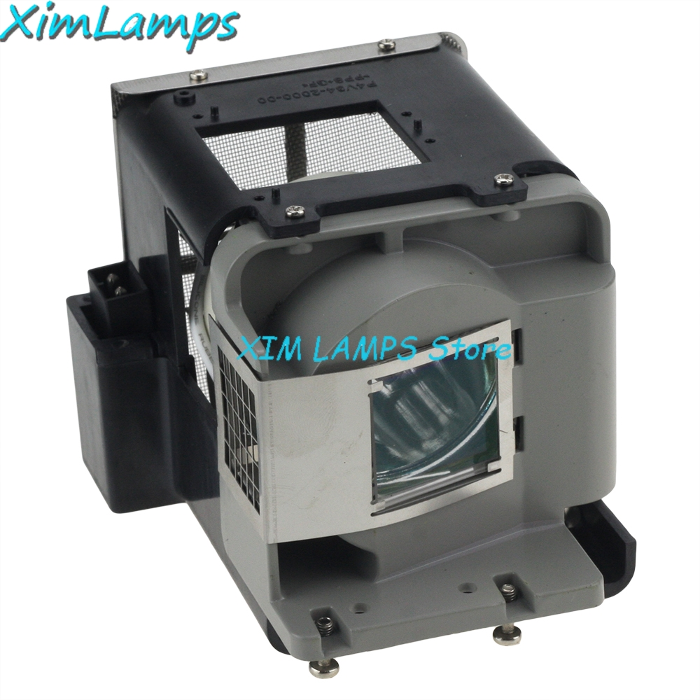 New arrival BL-FU310A Replacement Projector lamp bulb with case/housing for OPTOMA EH501 HD151X HD36 OPX4045 RX825 W501 100% new brand original oem lamp bulb with housing for optoma x500 bl fu310c projectors