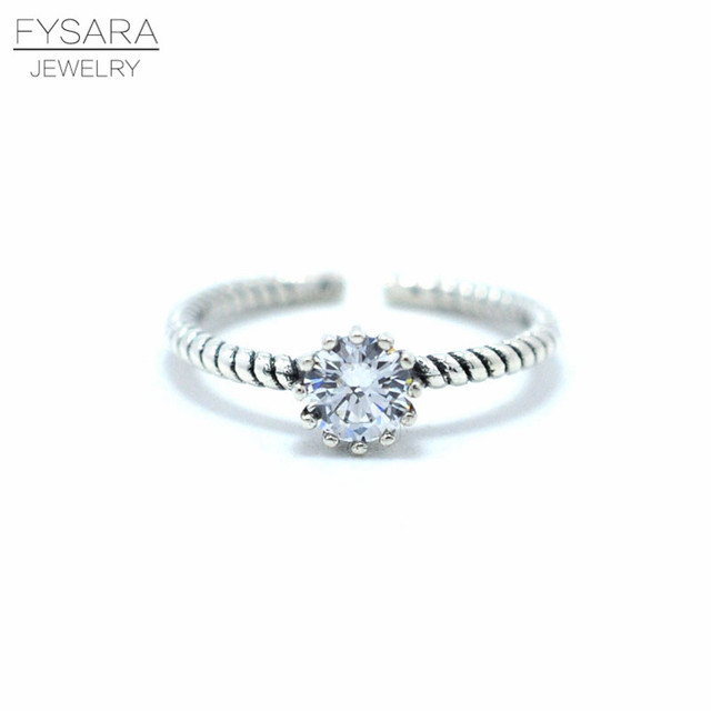 rings cable diamond ring white gold engagement collections yellow classique products alor