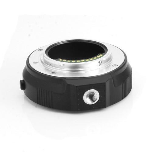 Προσαρμογέας αυτόματου εστίασης για - Κάμερα και φωτογραφία - Φωτογραφία 3
