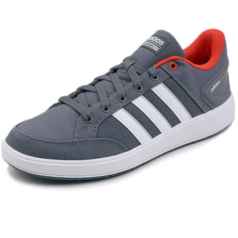 Nouveauté originale Adidas CF chaussures de Tennis pour hommes - 2