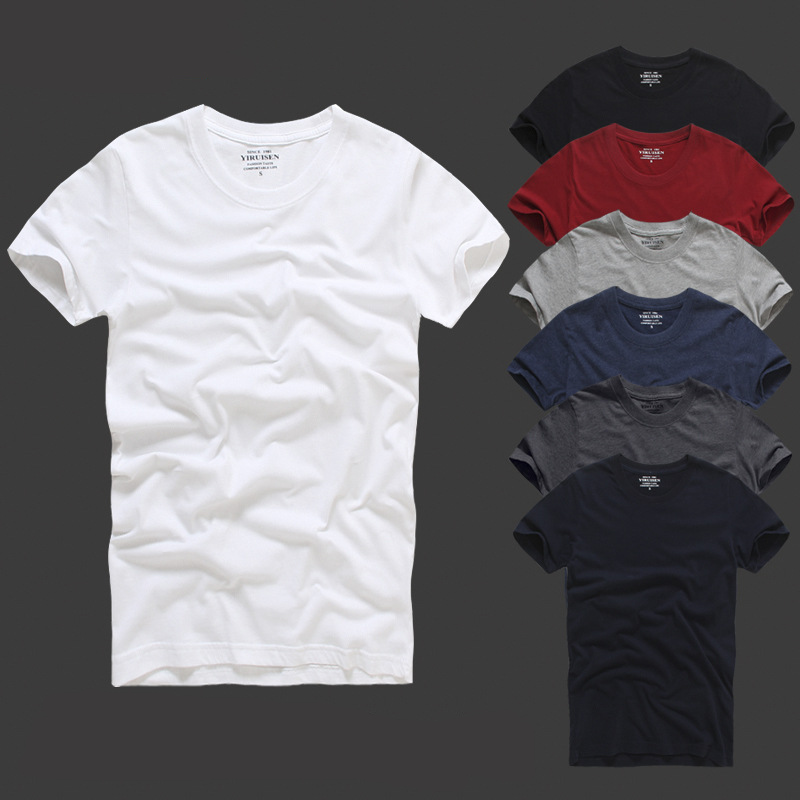 Compare Prices on Hollister White Shirt- Online Shopping/Buy Low ...