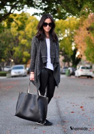 blouse140711002(18)