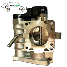 LETSBUY A13-1129010BA New Throttle Body High Quality Assembly For Chery Fulwin 2 OEM Number A13 1129010B