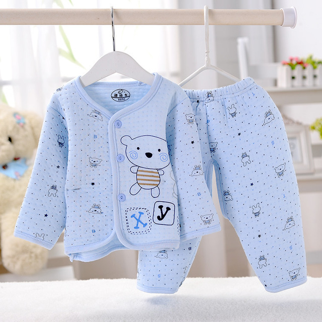 fff8458b145a cheap sleepsuits baby clothes infant nightgown toddler sleepwear ...