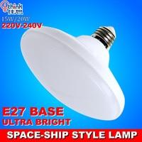 R39 r50 r63 светодиодная лампа e14 e27 ГУ светодиодные лампы 3 вт 5 вт 7 вт 9 вт зонтик привело лампы 12 вт 15 вт 20 вт lightr80 r95 r125 теплый холодный белый свет