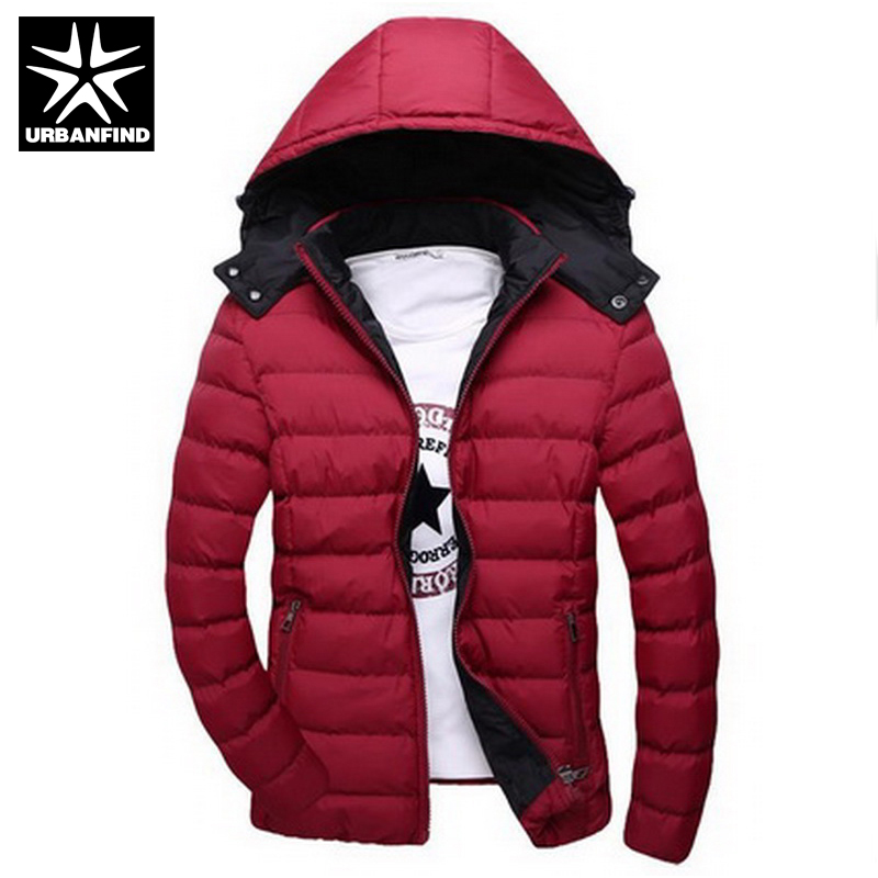 Good Winter Jacket Brands Reviews - Online Shopping Good Winter ...